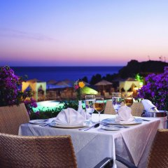 Отель Pueblo Bonito Sunset Beach Resort & Spa - Luxury Все включено питание фото 3