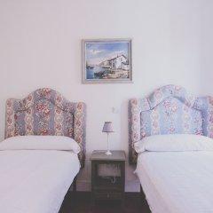 Отель Exclusivo 3 dormitorios Plaza Mayor детские мероприятия