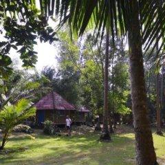 Отель Racha Sunset Resort (Koh Siboya) фото 5