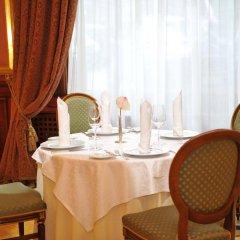 Гостиница Савой в номере фото 2