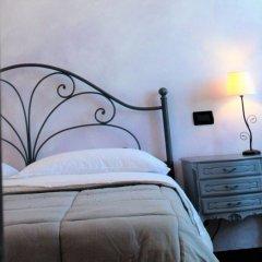 Отель B&B Caterina Генуя спа