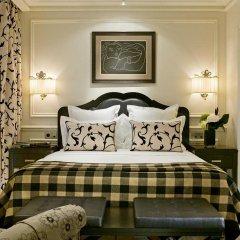 Отель Hôtel Keppler Франция, Париж - 1 отзыв об отеле, цены и фото номеров - забронировать отель Hôtel Keppler онлайн комната для гостей фото 5