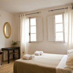 Отель Guest House Locanda Gallo Италия, Флоренция - отзывы, цены и фото номеров - забронировать отель Guest House Locanda Gallo онлайн спа