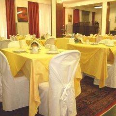 Отель Agnello dOro Genova Италия, Генуя - 6 отзывов об отеле, цены и фото номеров - забронировать отель Agnello dOro Genova онлайн помещение для мероприятий