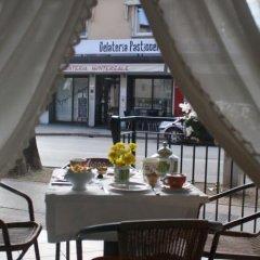 Отель Damodoro Италия, Порденоне - отзывы, цены и фото номеров - забронировать отель Damodoro онлайн балкон