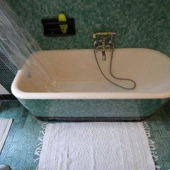 Отель Riverside Napione 25 ванная фото 2