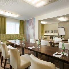 Отель Boutique Hotel Das Tigra Австрия, Вена - 2 отзыва об отеле, цены и фото номеров - забронировать отель Boutique Hotel Das Tigra онлайн помещение для мероприятий