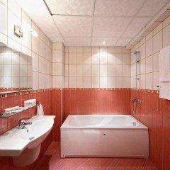 Rachev Hotel Residence Велико Тырново ванная фото 2