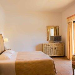 Отель Tivoli Marina Portimao комната для гостей фото 3