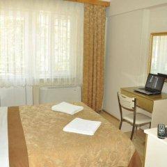 Ottoman Palace Hotel Edirne удобства в номере