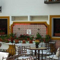 Отель Vincci la Rabida фото 4