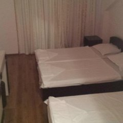 Отель Guest House Stels Болгария, Кранево - отзывы, цены и фото номеров - забронировать отель Guest House Stels онлайн комната для гостей фото 3