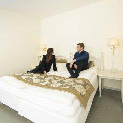 Отель Best Western Hotel Scheelsminde Дания, Алборг - отзывы, цены и фото номеров - забронировать отель Best Western Hotel Scheelsminde онлайн спа