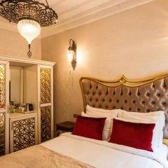Symbola Bosphorus Istanbul Турция, Стамбул - отзывы, цены и фото номеров - забронировать отель Symbola Bosphorus Istanbul онлайн комната для гостей