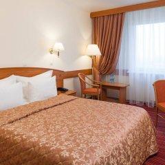 Гостиница Вега Измайлово комната для гостей фото 2