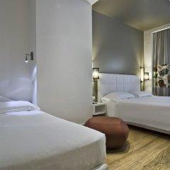Отель Caravel Италия, Рим - 14 отзывов об отеле, цены и фото номеров - забронировать отель Caravel онлайн комната для гостей фото 5