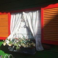 Отель Daryal Красная Поляна помещение для мероприятий