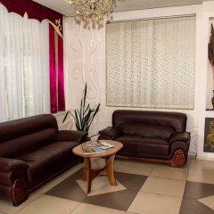 Отель SunRise Guest House интерьер отеля фото 2