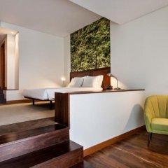 Отель Neat Hotel Avenida Португалия, Понта-Делгада - 1 отзыв об отеле, цены и фото номеров - забронировать отель Neat Hotel Avenida онлайн спа