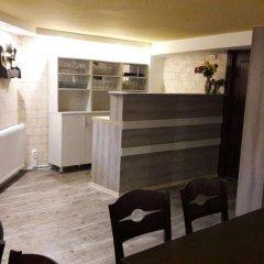 Отель Advel Guest House Болгария, Боровец - отзывы, цены и фото номеров - забронировать отель Advel Guest House онлайн фото 34