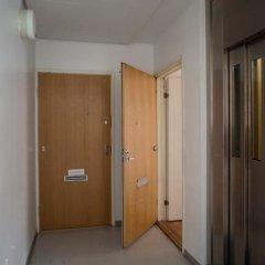 Отель 2ndhomes Kalevankatu apartment 2 Финляндия, Хельсинки - отзывы, цены и фото номеров - забронировать отель 2ndhomes Kalevankatu apartment 2 онлайн интерьер отеля