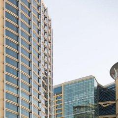 Отель Grand Millennium Al Wahda ОАЭ, Абу-Даби - 1 отзыв об отеле, цены и фото номеров - забронировать отель Grand Millennium Al Wahda онлайн фото 2