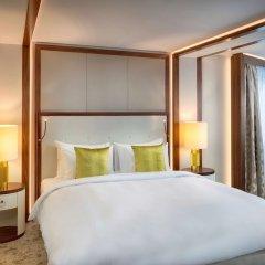 Отель Kempinski Hotel Corvinus Budapest Венгрия, Будапешт - 6 отзывов об отеле, цены и фото номеров - забронировать отель Kempinski Hotel Corvinus Budapest онлайн фото 4