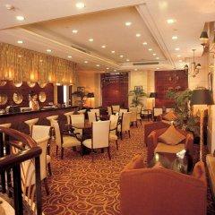 Отель The Bund Hotel Китай, Шанхай - отзывы, цены и фото номеров - забронировать отель The Bund Hotel онлайн развлечения