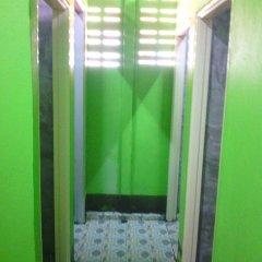 Baan Mook Anda Hostel Ланта фото 2