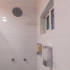 Отель Once21 Apartments Мексика, Гвадалахара - отзывы, цены и фото номеров - забронировать отель Once21 Apartments онлайн ванная