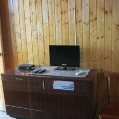 Гостиница Dom cottage na Druzhby в Сочи отзывы, цены и фото номеров - забронировать гостиницу Dom cottage na Druzhby онлайн