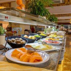 Hotel Angela питание фото 3