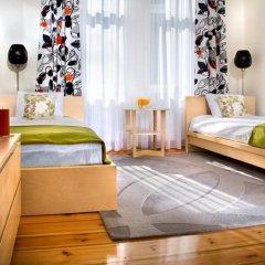 Отель Apartamenty Pomaranczarnia Познань детские мероприятия фото 2