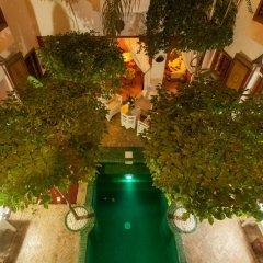 Отель Riad Sadaka фото 14