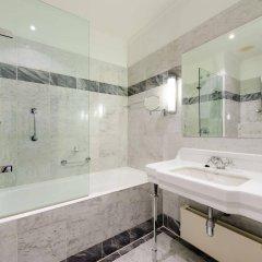 Hotel Bristol, A Luxury Collection Hotel, Warsaw ванная