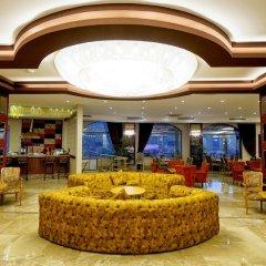 Отель Orkis Palace Thermal & Spa развлечения