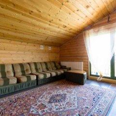 Гостиница Панорама в Суздале отзывы, цены и фото номеров - забронировать гостиницу Панорама онлайн Суздаль комната для гостей фото 4