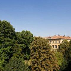 Отель Babila Hostel & Bistrot Италия, Милан - 1 отзыв об отеле, цены и фото номеров - забронировать отель Babila Hostel & Bistrot онлайн фото 2