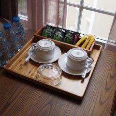 Отель Hoang Lan Hotel Вьетнам, Хошимин - отзывы, цены и фото номеров - забронировать отель Hoang Lan Hotel онлайн в номере