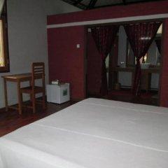 Отель Pyi1 Guest House Мьянма, Хехо - отзывы, цены и фото номеров - забронировать отель Pyi1 Guest House онлайн фото 14