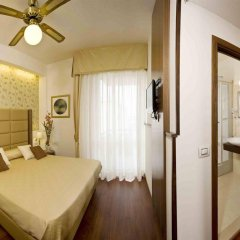 Hotel Apollo спа фото 2