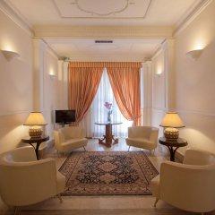 Hotel Laurentia комната для гостей фото 3