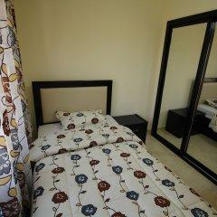 Отель Aqarco Shmaisani Apartment Иордания, Амман - отзывы, цены и фото номеров - забронировать отель Aqarco Shmaisani Apartment онлайн сейф в номере