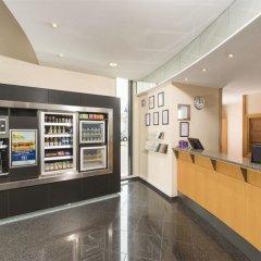 Отель NH München Unterhaching Германия, Унтерхахинг - 1 отзыв об отеле, цены и фото номеров - забронировать отель NH München Unterhaching онлайн развлечения