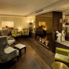Отель Taj 51 Buckingham Gate, Suites and Residences спа фото 2