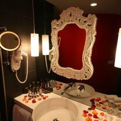 Hotel Beyond ванная фото 2