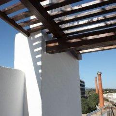 Отель Easy4stay Португалия, Портимао - отзывы, цены и фото номеров - забронировать отель Easy4stay онлайн фото 3