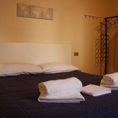 Апартаменты Apartment via Maironi da Ponte Бергамо фитнесс-зал
