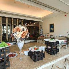 Den Long Do Hotel & Restaurant детские мероприятия фото 2