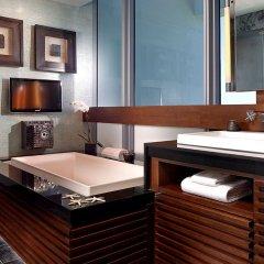 Отель The Setai ванная фото 2